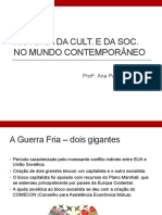 Hist CuLt Soc no Mundo Contemp aula03 .pdf