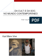 Hist CuLt Soc No Mundo Contemp Aula03