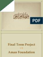Presentation1 erp.pptx