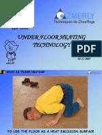 underfloorheating 1.docx