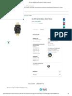 30 Amp L2230 Single Receptacle, L2230R _ Legrand.pdf