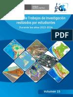 2013_2014.pdf