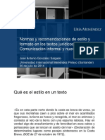 Normas_y_recomendaciones_de_estilo_y_for.pdf