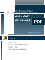 PPDM Introduction WIAW Well Status_2015.pdf