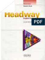 New_Headway_Elementary_Student_39_s_Book.pdf