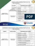 carreras_convocadas_curso_administrativo_no.92_0.ppt