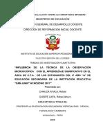 tesis 3.docx
