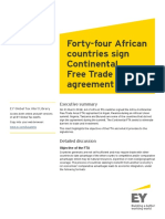 2018G_02020-181Gbl_44 African countries sign Continental Free Trade Area agreement.pdf