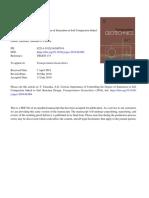 Tugas 3 Jurnal 2.pdf