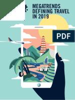Skift Travel Megatrends 2019.pdf