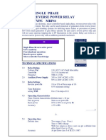 mrp11_catalogue.pdf