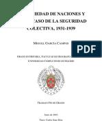La_Sociedad_de_Naciones_y_el_fracaso_de.pdf