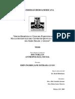 Estrada Lugo.pdf