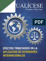 CP_08_2017.Requerimientos-fiscales-sobre-nuevos-marcos-tecnicos-normativos-ley-1819-de-2016.pdf