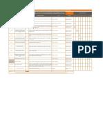 Cronograma Diplomado SGI Agosto (2)