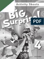 Big Surprise.pdf