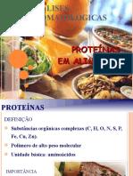 aula7-proteinas2