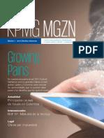 kpmg-mgzn-ed1-2019.pdf