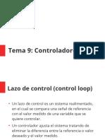 Tema9-controladores