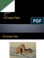 Com 1 - o Corpo Fala-PDF