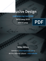 nedcamp16-inclusive-design-160930123951.pdf