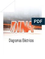 Manual Electrico Linner.pdf