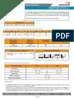 exatub_e71t-1.pdf