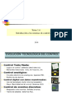 3.4 introduccion a control digital.pdf