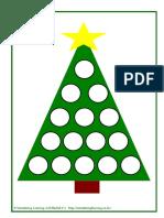 Christmas-Tree-for-Pom-Poms-from-Rachel.pdf