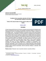 Dialnet-VerdadesDeLasMascarillasNaturalesDeLasFrutasYReali-6635306