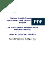 libro-ESFA-NIIF-PYMES-actualicese.pdf