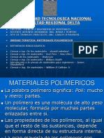 Presentación polimeros.ppt