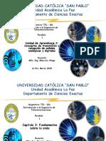 Cap 3 Fundamentos de La Onda Tel 101 1 2019