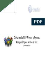 NIIF 1 - Adopción por primera vez.pdf