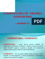 COMPOSTAREA IN GOSPODARIA PROPRIE SEMINAR 4.ppt