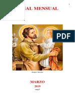 03-19.MISAL MENSUAL.pdf