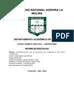 Química Analítica 3 (1)