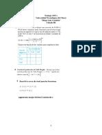 Pirmera Actividad Calculo 3
