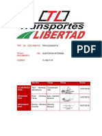 TL-SIG-P-04 Auditoria Interna Del SIG