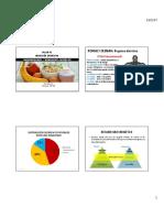 NUTRICIÓN DEPORTIVA.pdf
