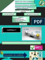 RELACION CALIDAD PRECIO FINAL.pptx