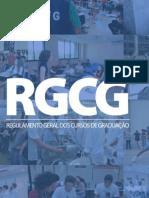 capa_rgcg.pdf