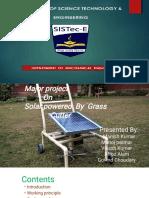 solar grass cutter Pdf.pdf
