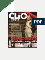 clio 201