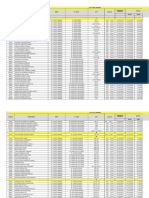 9.PADRÓN CONEXIONES COMPLETAS (solo las instaladas).xlsx