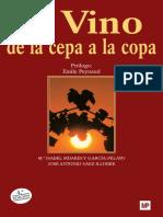 El vino de la cepa a la copa.pdf