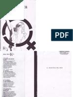 shulamith-firestone-la-dialectica-del-sexo-en-defensa-de-la-revolucion-feminista-2.pdf