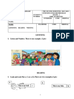 Family and Friends 2 Testing and Evaluation Book PDF 170623163141