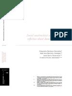 Reflexión violencia familiar.pdf
