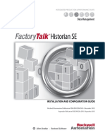 AB Historian Installation and Config Guide.pdf